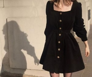 FOR MORE, PLEASE MAKE SURE TO VISIT OUR SITE | 35+ STUNNING DARK ACADEMIA OUTFIT IDEAS | By now, I am absolutely sure you must've heard at least once about Dark Academia, right? Well, many of us have always loved the dark vibe without actually knowing exa