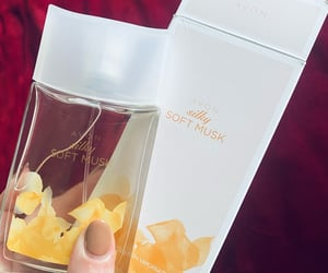 avon and parfume image