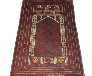 kazak rugs, tribal collection, and home decor image