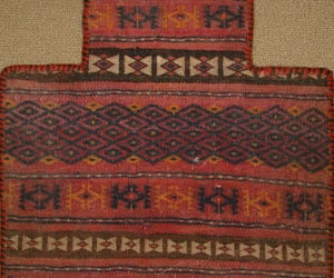 home decor, wool area rugs, and fine hand-knotted rugs image