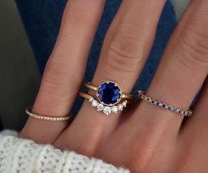 jewellery, fashion, and lookbook image