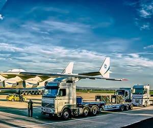 pakistan, services, and logistics image