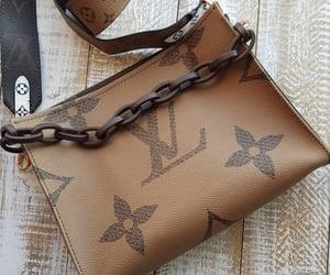 brown, design, and designer image