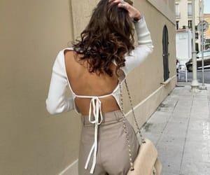 amazing, bag, and beautiful image