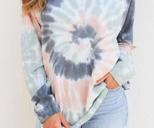 casual, multicolor, and shoponin image