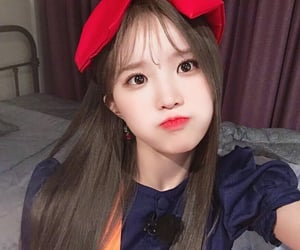 fromis_9, hayoung, and fromis image