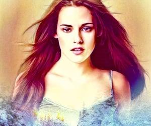 actress, beautiful, and kristen stewart image