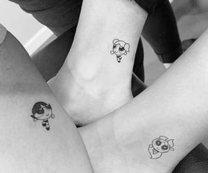ideas, friendship, and sisters image