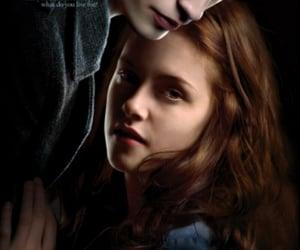 movie and twilight image