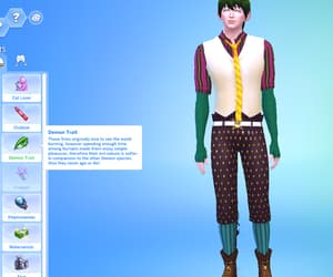 the sims, sims 4 cc, and sims 4 image