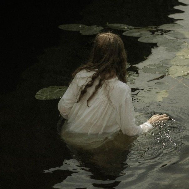 arthur conan doyle, victorian, and fairycore image