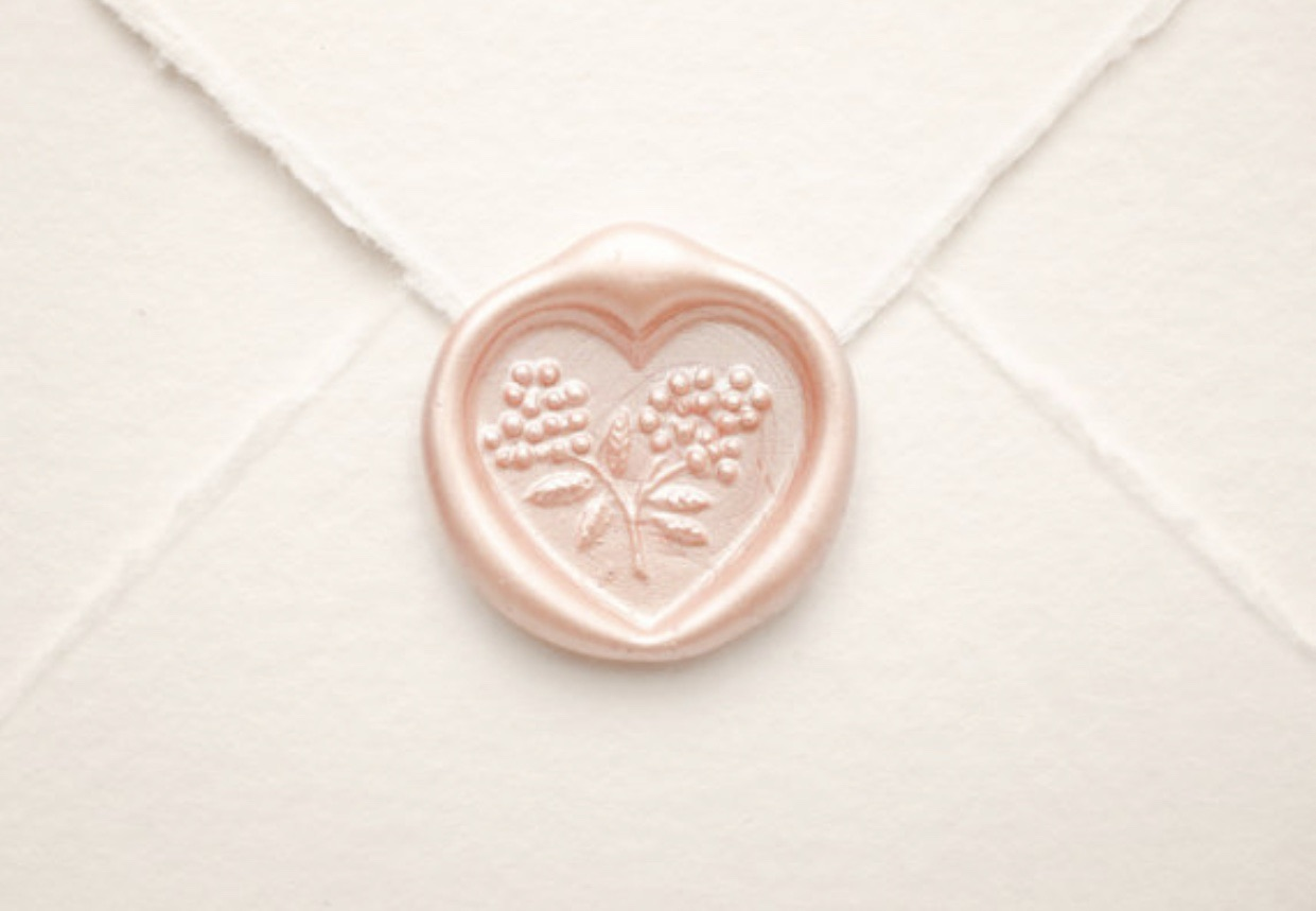 article, Valentine's Day, and love image