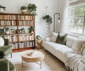 apartment, articles, and bed image