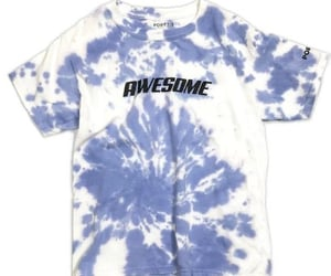 girls t-shirts, girls tie-dye t-shirts, and girls shirts image