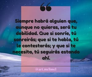 fragmentos, frases, and quote image