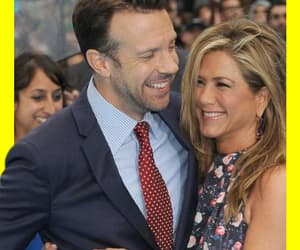 heartbroken, one direction, and Jason Sudeikis image