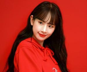 cosmic girls, seola, and kpop image
