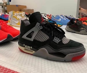 archive, cyber, and jordan image