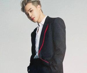 bad, elegance, and men image