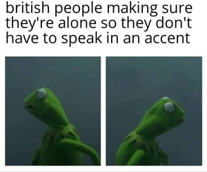 accent, alone, and black image