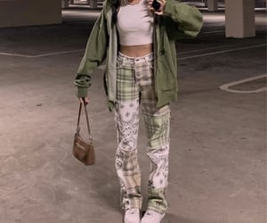 dreams, explore, and outfits image