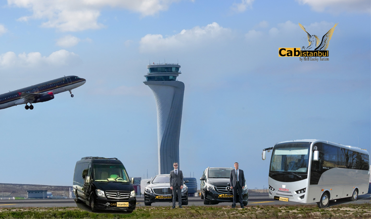 article, istanbul transfer, and istanbul airport transfer image