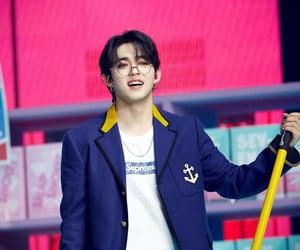 Seventeen, pledis, and seungcheol image