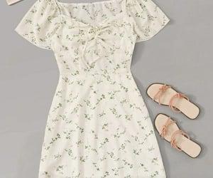 blanco, fashion, and playa image