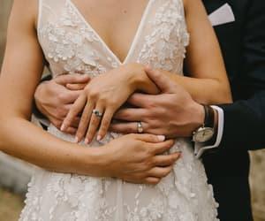 wedding films melbourne image