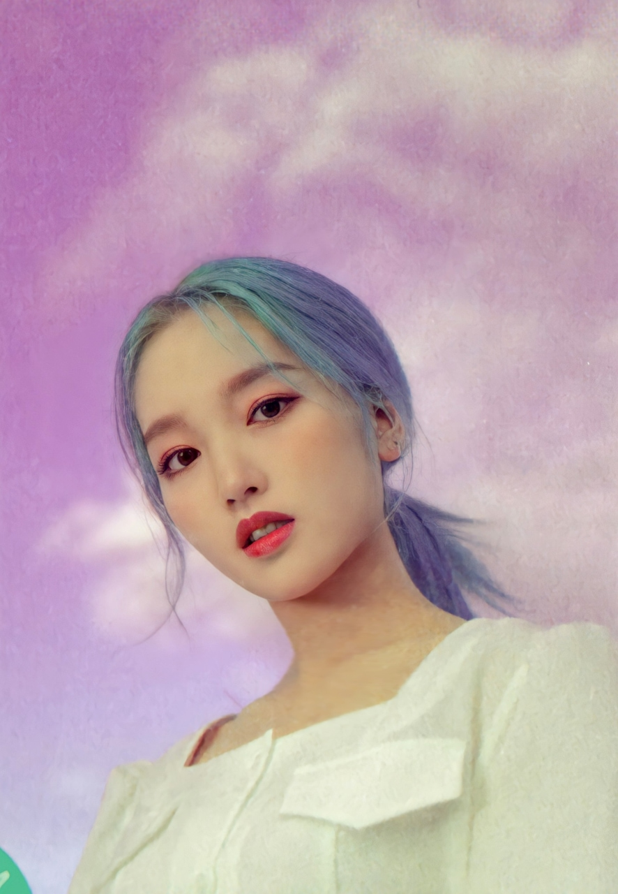 article, scan, and gowon image