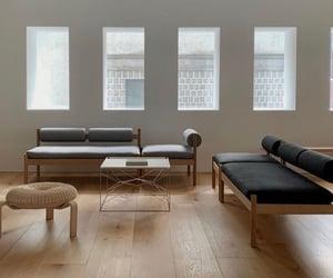 aesthetic, art, and beautiful room image
