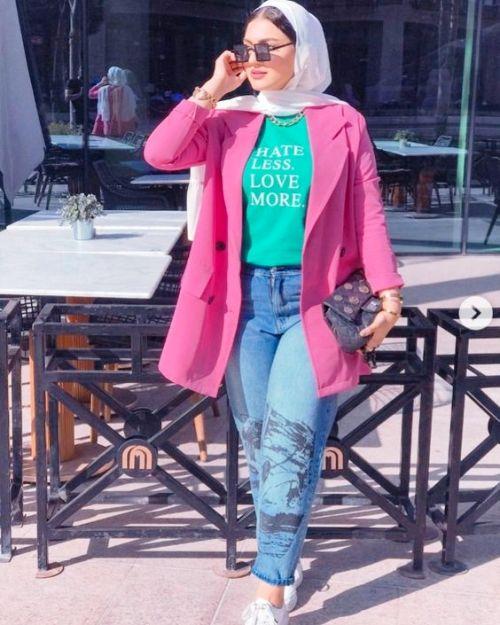 blazer, street styles, and classy image