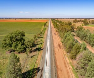 aussie, parkes, and newsouthwales image
