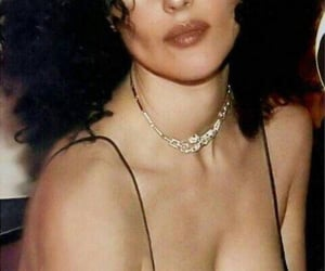 actress, celeb, and monica bellucci image