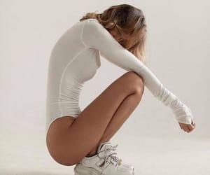sporty image
