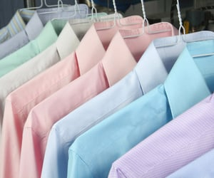 dry cleaning service, dry cleaners westminster, and dry cleaners around me image