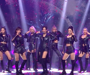 aesthetic, dreamcatcher, and stage image