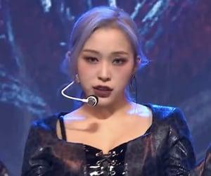 aesthetic, lq, and gahyeon image