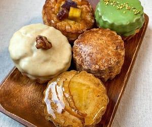 desserts, japan, and kawaii image