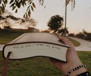 aesthetic, books, and lushwatersoul image