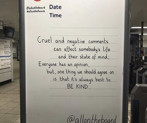 london, metro, and tube image