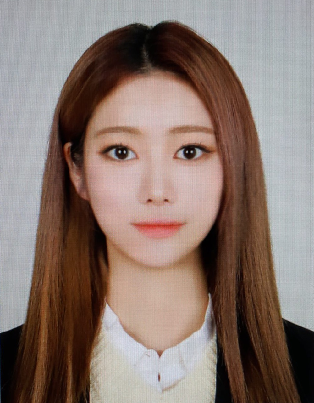 jane, mugshot, and jiyeon image
