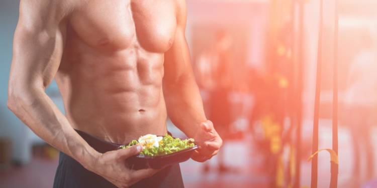 article and diet plans image