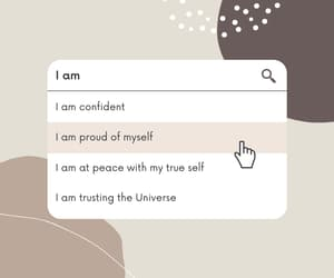 happiness, i AM, and Mantra image