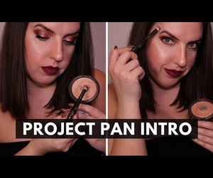 chelsea pearl, video, and chelseapearl image