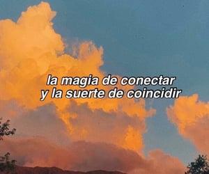 vida, magia, and amor image