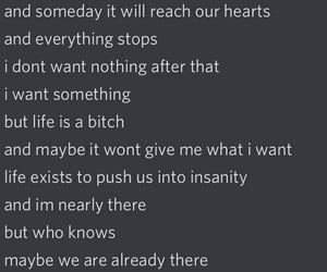 writing, discord, and aesthetic image