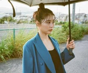 actress, japanese, and asian image