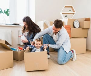 local moving companies image