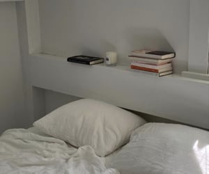aesthetic, bedroom ideas, and bedroom image
